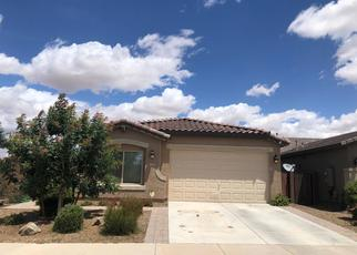 Foreclosed Home en W POPCORN TREE AVE, San Tan Valley, AZ - 85140