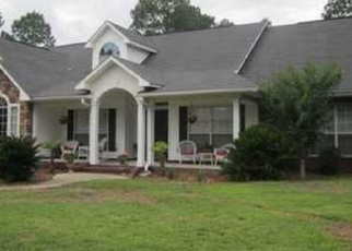 Foreclosed Home in FLEMING DR, Pensacola, FL - 32514