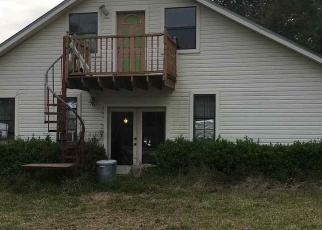 Foreclosed Home in DEERFIELD DR, Pensacola, FL - 32526
