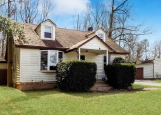 Foreclosed Home en S CHESTNUT ST, Elverson, PA - 19520