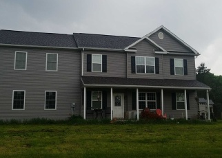 Foreclosed Home en MOUNTAIN VIEW EST, Catawissa, PA - 17820
