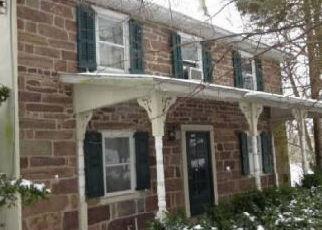 Casa en ejecución hipotecaria in Schwenksville, PA, 19473,  SCHWENKSVILLE RD ID: P1298490