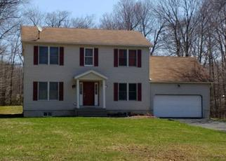 Foreclosed Home en GERACI PL, Tobyhanna, PA - 18466