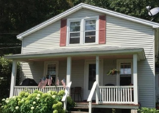 Foreclosed Home en S STAGECOACH RD, Weatherly, PA - 18255