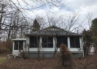 Foreclosed Home en PEAT MOSS RD, White Haven, PA - 18661