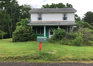Foreclosed Home en E COUNTY RD, Sugarloaf, PA - 18249