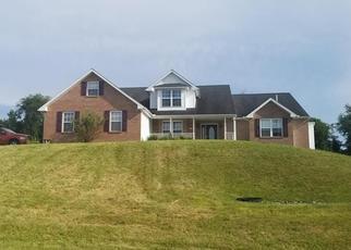 Foreclosed Home en GRAPEVINE CT, Bath, PA - 18014