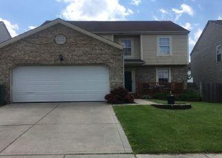 Foreclosed Home en EFFINGTON LN, Columbus, OH - 43207