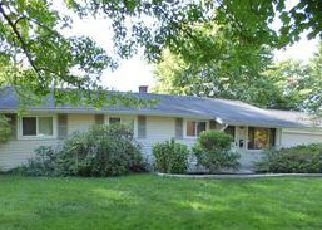 Foreclosed Home en REYNOLDS RD, Mentor, OH - 44060