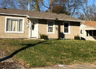 Foreclosed Home en ANAHEIM CT, Cincinnati, OH - 45251