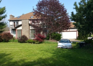 Foreclosed Home en E 79TH ST, Cleveland, OH - 44103