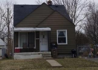 Foreclosed Home en E MADISON AVE, Pontiac, MI - 48340