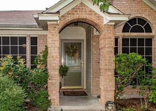 Foreclosed Home in CRAPEMYRTLE DR, Corpus Christi, TX - 78414