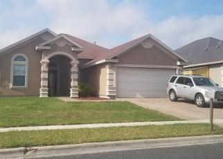 Foreclosed Home in MAXIMUS DR, Corpus Christi, TX - 78414