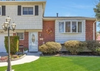 Foreclosed Home en WESTVIEW AVE, Deer Park, NY - 11729