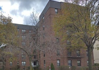 Foreclosed Home in NORTHERN BLVD, Corona, NY - 11368
