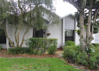 Foreclosed Home in HAIG CT, New Port Richey, FL - 34654