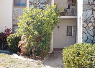 Foreclosed Home en COGNAC DR, New Port Richey, FL - 34653