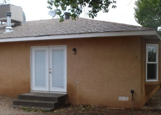 Foreclosed Home en PHILLIPS RD, Los Lunas, NM - 87031