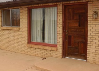 Foreclosed Home en MONTEREY DR, Gallup, NM - 87301