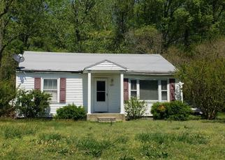 Foreclosed Home en GAY ST, Denton, MD - 21629