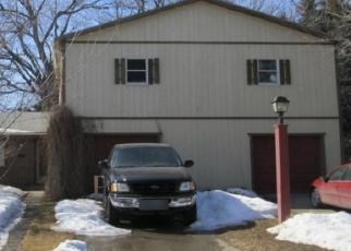 Foreclosed Home en BEECH DR, Great Falls, MT - 59404