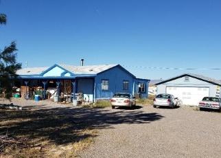 Foreclosed Home en N STARDUST RD, Kingman, AZ - 86409