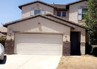 Foreclosed Home en HELEN WAY, Fontana, CA - 92336