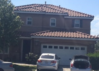 Foreclosed Home en BARTLETT WAY, Fontana, CA - 92337