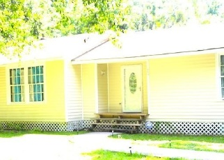 Foreclosed Home in BAY CRESCENT DR, Mobile, AL - 36605