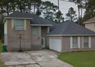 Foreclosed Home in ALLEN RD, Long Beach, MS - 39560