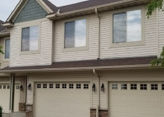 Foreclosed Home en PARKVIEW LN NW, Prior Lake, MN - 55372