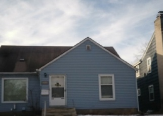 Foreclosed Home en 23RD AVE S, Minneapolis, MN - 55417