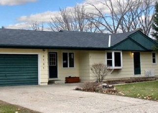 Foreclosed Home en SAINT CROIX AVE N, Minneapolis, MN - 55422