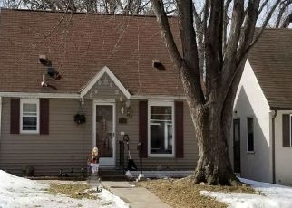 Foreclosed Home en 43RD AVE S, Minneapolis, MN - 55417