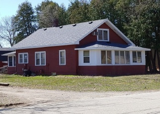 Foreclosed Home en 280TH ST W, Northfield, MN - 55057