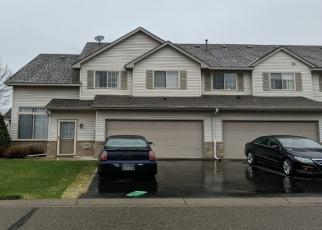 Foreclosed Home en EMBERS AVE, Farmington, MN - 55024