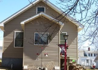 Foreclosed Home en N 78TH AVE W, Duluth, MN - 55807