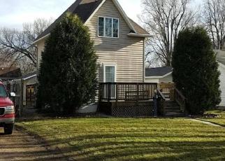 Casa en ejecución hipotecaria in Brown Condado, MN ID: P1299295