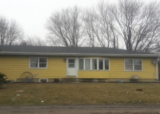 Foreclosed Home en 120TH AVE, Blooming Prairie, MN - 55917