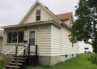 Foreclosed Home en 10TH ST S, Virginia, MN - 55792