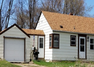 Foreclosed Home in 16TH AVE S, Minneapolis, MN - 55425