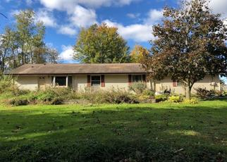 Foreclosed Home en S AIRPORT RD, Lansing, MI - 48906