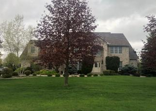 Foreclosed Home en MAPLE WOODS DR W, Saginaw, MI - 48603