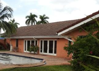 Foreclosed Home en NW 175TH ST, Opa Locka, FL - 33056
