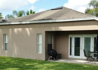 Foreclosed Home in KESWICK CT, Land O Lakes, FL - 34638
