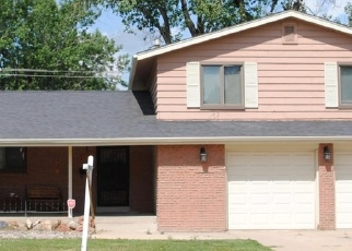 Foreclosed Home en S FENTON ST, Denver, CO - 80227