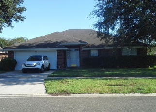Foreclosed Home en SHELBY CREEK RD N, Jacksonville, FL - 32221