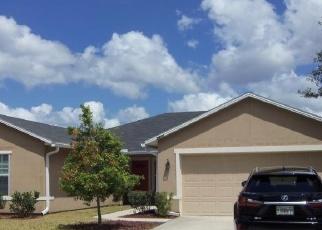 Foreclosed Home en EISNER DR, Jacksonville, FL - 32218