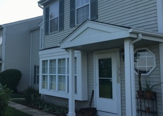 Foreclosed Home in MAPPOLD WAY, Joliet, IL - 60435